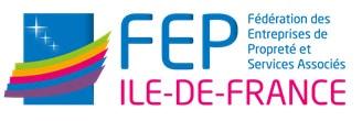 Progiclean nouveau partenaire de la FEP