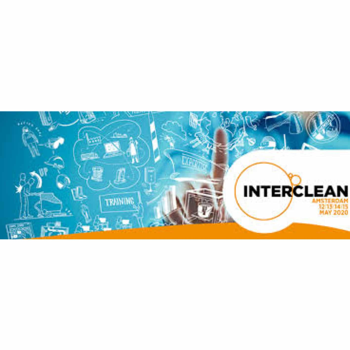 Interclean Amsterdam 2020